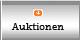 Technotronik-Auktionen