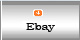 eBay-Home